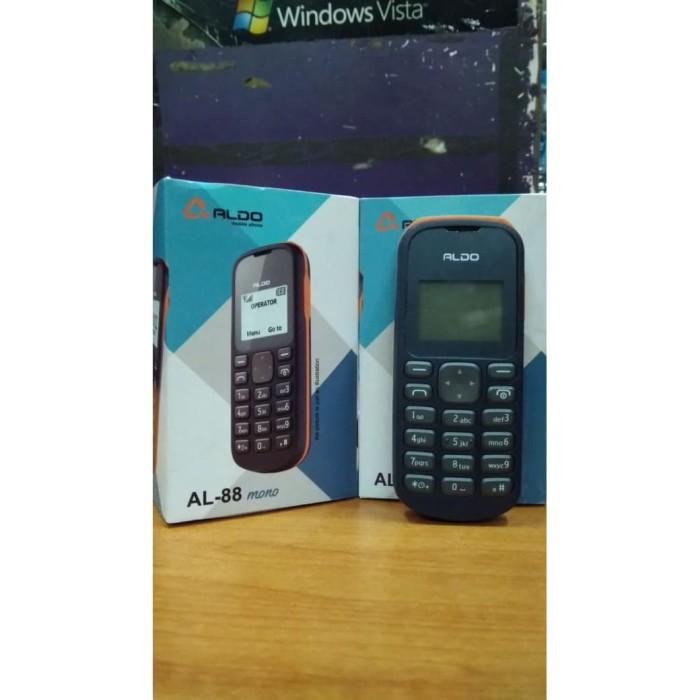 Harga Aldo Mobile Phone Katalog.or.id