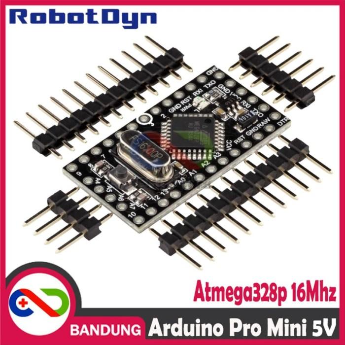 5V//16MHzBoard Mega 328 Atmega328p Arduino Pro Mini ATMega328 komp