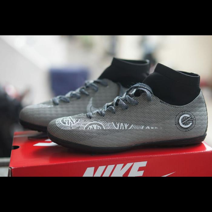 Foto Produk sepatu futsal mucurial boot ready stok dari Rifa_olshop