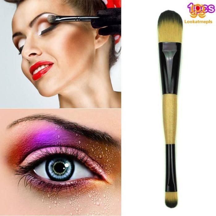 Info 1pc Brush Profesional U Katalog.or.id