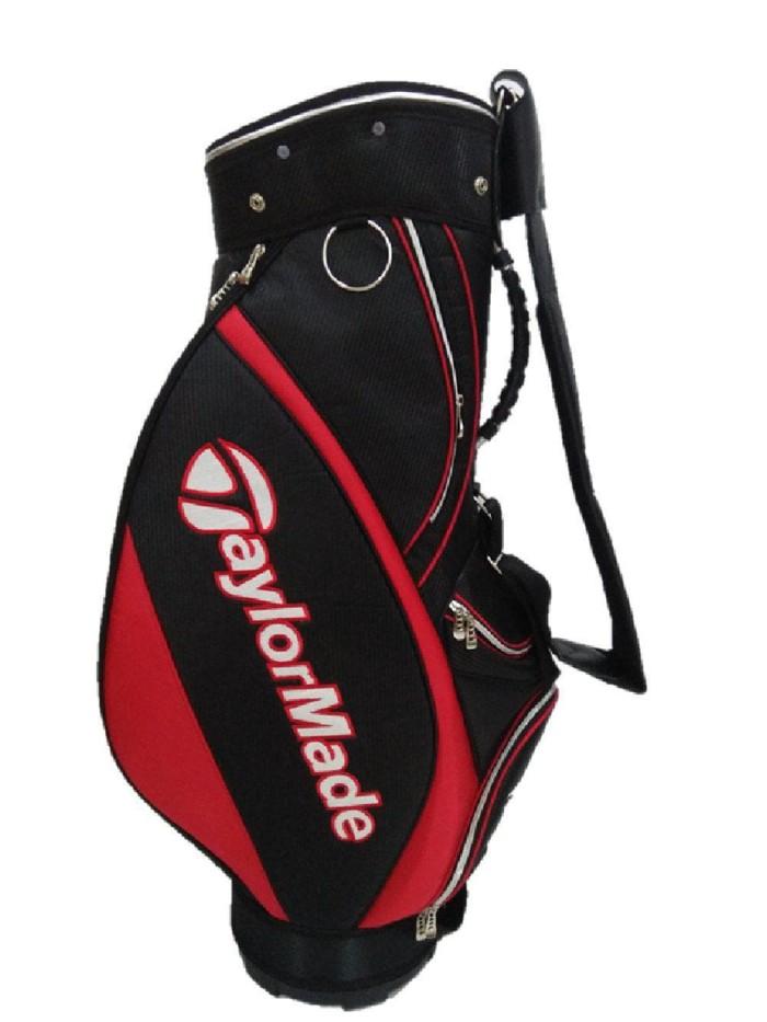 Taylormade Golf Bag >> Jual Bag Taylormade Golf Premium Jakarta Barat Indo Sport Id Tokopedia