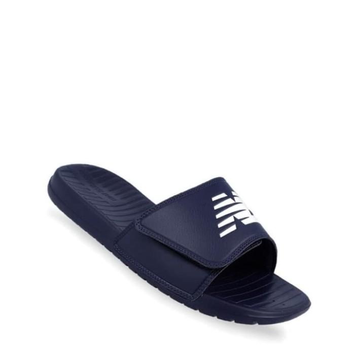 Jual Sandal NB New Balance Slide 230