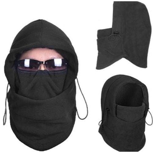 harga Masker helm pengendara motor polar ninja gunung outbond sepeda 6in1 ok Tokopedia.com