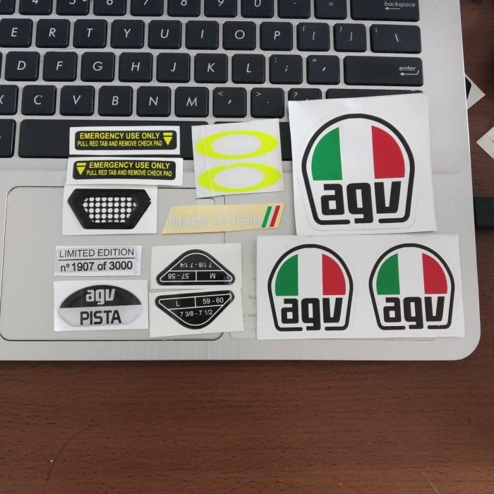 Foto Produk sticker dql dari ramene ra patut