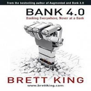 harga Bank 4.0 : banking everywhere never at a bank Tokopedia.com