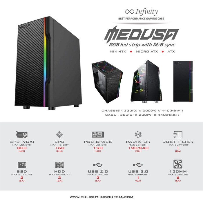 Jual PC Gaming NEW | i5 9600K | 16GB | RTX 2060 | Rakitan Mantap - DKI  Jakarta - Jon PC Rakitan Second | Tokopedia