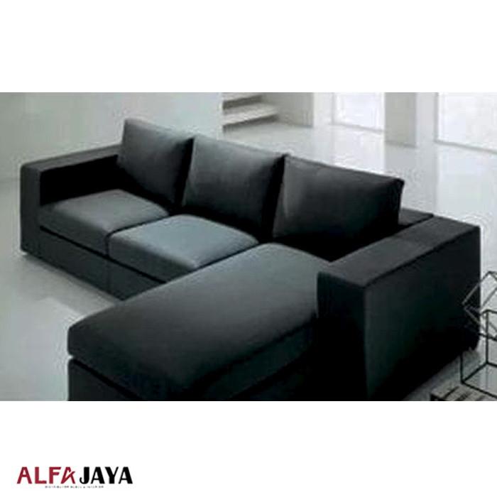 Kursi Sofa Ruang Tamu Minimalis Murah