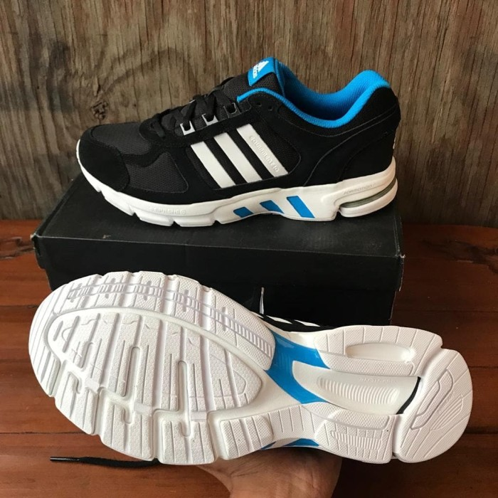 finest selection 22db4 b0650 Jual Adidas Running / Training Equipment 10M - , - Jakarta Utara - Averroes  Sneaker Store   Tokopedia