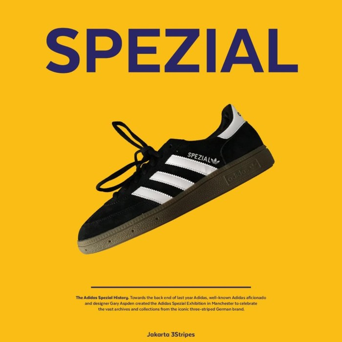 elegant shoes to buy uk store Jual Adidas Spezial - DKI Jakarta - JAKARTA 3STRIPES | Tokopedia