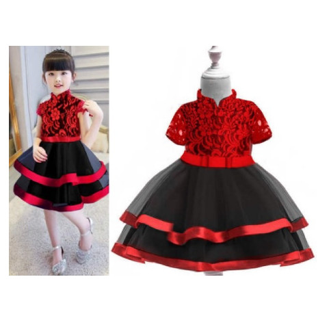 8600 Koleksi Model Baju Anak Perempuan Dress HD Terbaik