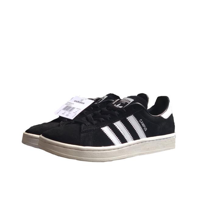 Jual sepatu adidas campus original Kota Bandung sport one tou   Tokopedia