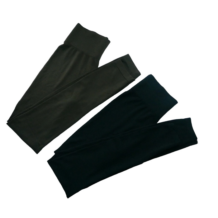 Jual Tu7u Celana Legging Untuk Remaja Dan Wanita All Size Jakarta Barat Lakban Pipo Tokopedia