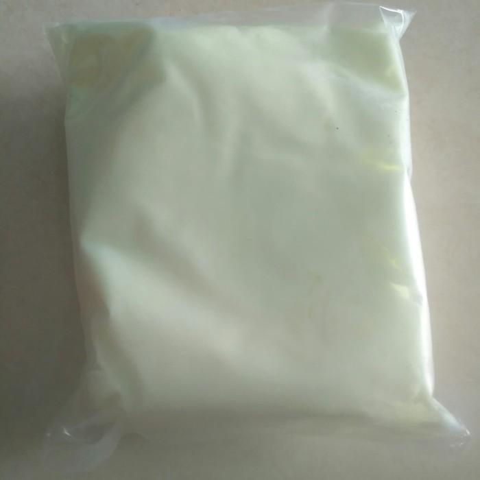 Foto Produk CREAM SPC HIGH QUALITY ( 500g ) FARMA ( KODE TF2 ) dari TEPSKINCARE TANGERANG
