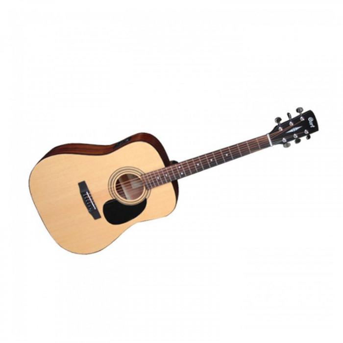 harga Cort ad810 op / ad 810 / 810op / gitar akustik murah berkualitas pnn Tokopedia.com