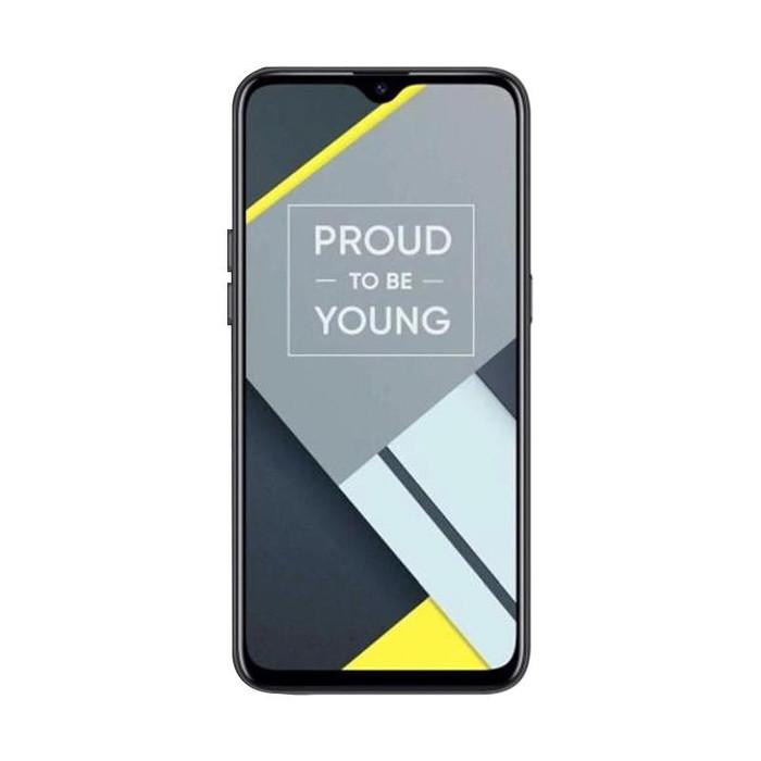 harga Realme c2 smartphone 32gb/ 3gb - biru Tokopedia.com
