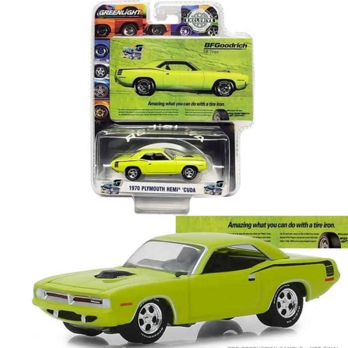 HEMI Custom Vinyl sticker Laptop Car Window Bumper Dodge Cuda PlymouthToolbox