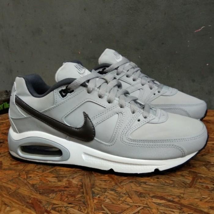 Jual Sepatu Nike air max command original Kota Bandung sport one tou | Tokopedia