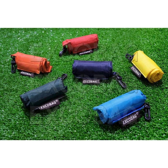 harga Tas shopping bag lipat - souvenir - hadiah Tokopedia.com