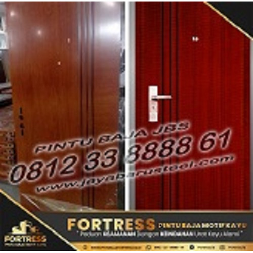 Rumah Minimalis 2 Lantai Di Palembang  jual 0812 33 8888 61 fortress pintu ukir rumah minimalis palembang kab tangerang pintu panil minimalis tokopedia