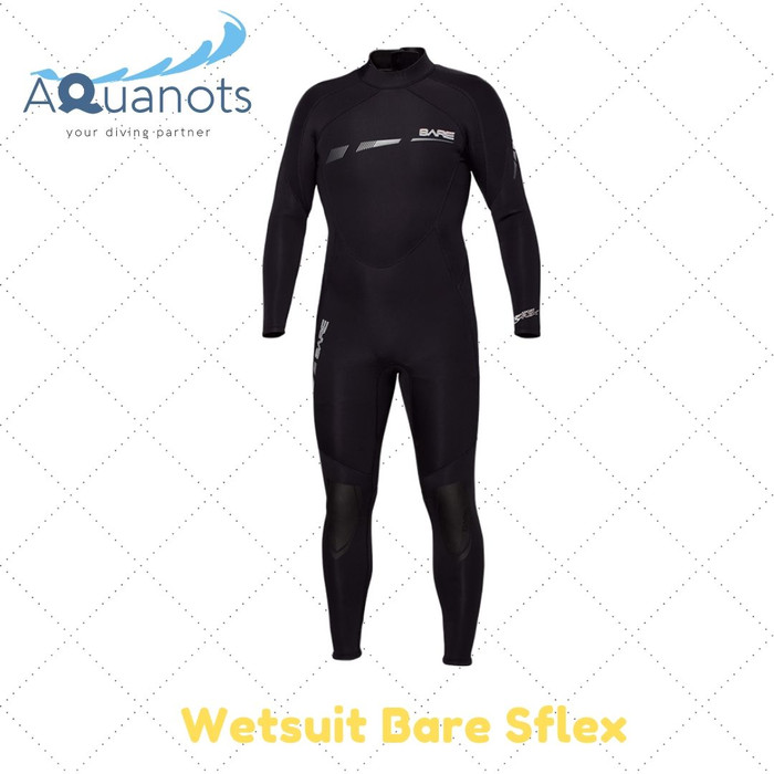 Bare Sport Hooded Shortie 7mm Wetsuit Size XL Red Scuba Snorkel Swim Surf