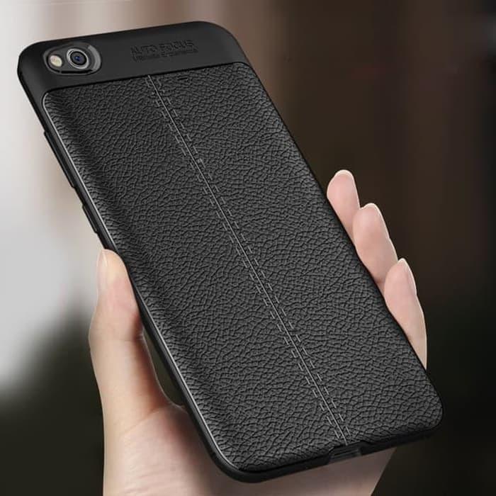 harga [kori] infinix smart 3 plus original leather autofocus premium case Tokopedia.com