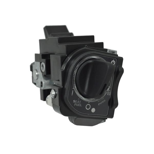 Foto Produk Switch Comp Handle – PCX 150 K97 & PCX Hybrid dari Honda Cengkareng