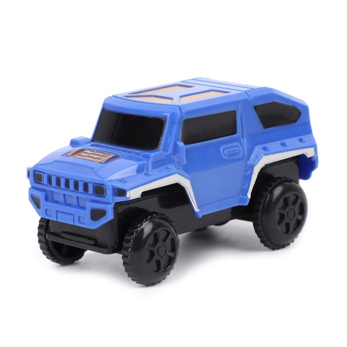 Cars For Kids >> Jual Electronics Tracks Car Toys Diy Toy Cars For Children Kids Dki Jakarta Nias Star Tokopedia