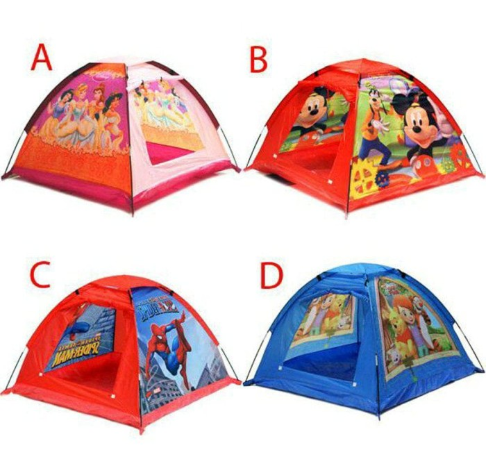 9600 Koleksi Gambar Kartun Anak Camping Gratis