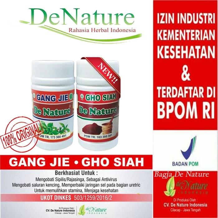 Foto Produk Obat Kencing nanah Di Apotik bogor WA 081322563559 dari Obatwasirdenature