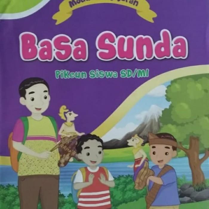 Kunci Jawaban Buku Bahasa Indonesia Kelas 11 Kurikulum 2013 Revisi 2017 Halaman 153