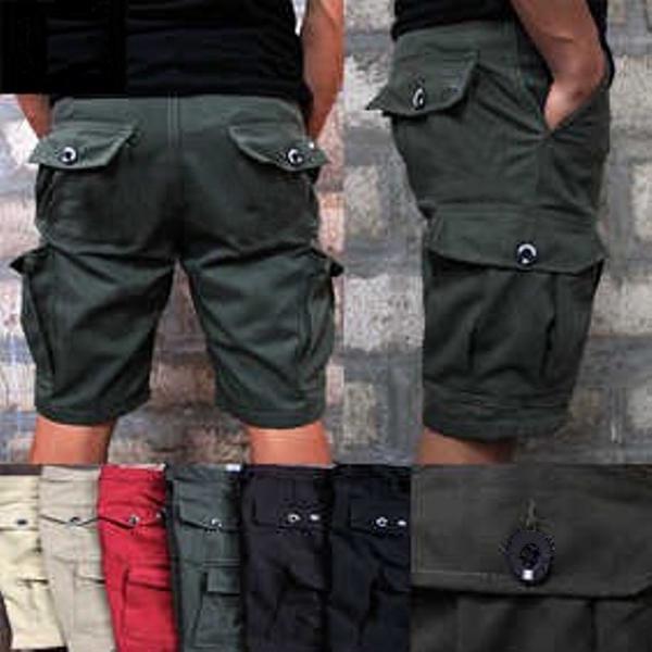 harga Celana pendek kargo premium / pdl / gunung / short cargo premium Tokopedia.com