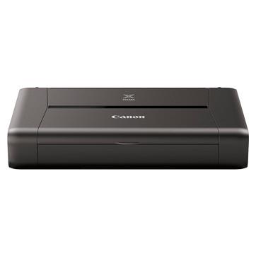 harga Canon printer ip110 (4800x1200dpi portable printer) Tokopedia.com