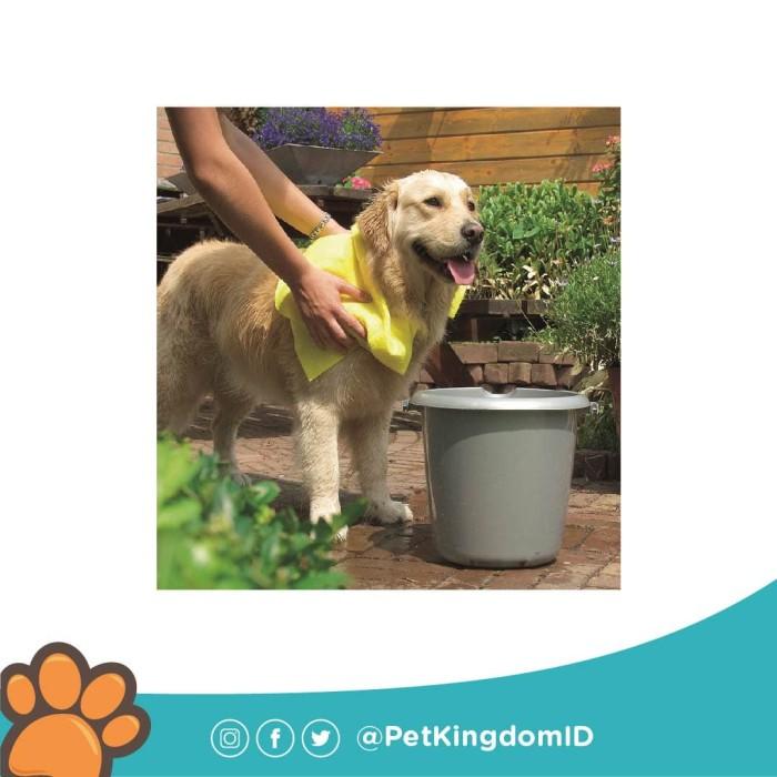 Foto Produk DOG TOWEL 40X50CM dari Pet Kingdom
