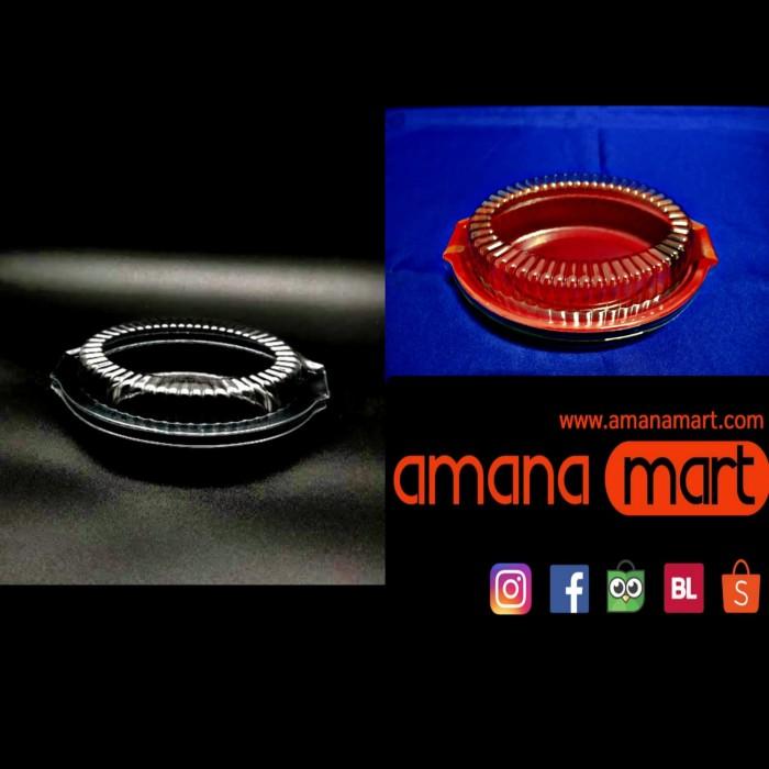Foto Produk Salad Tray OTR 181 dari Amanamart