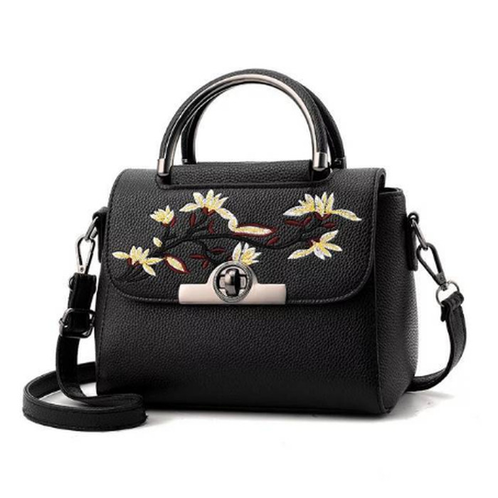 Foto Produk tas wanita 131654613 biru dari bestshop8