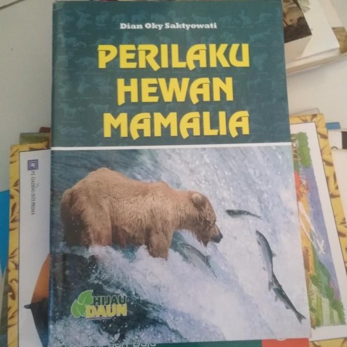 850 Gambar Wallpaper Hewan Mamalia Gratis Terbaru