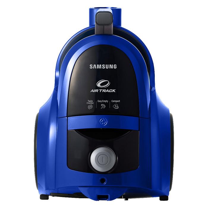 Foto Produk SAMSUNG VACUUM CLEANER VCC4540S36 dari Federal Electronic