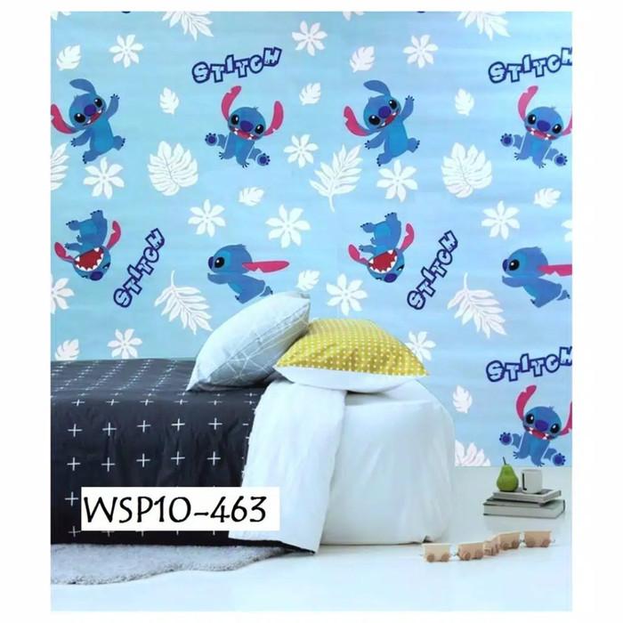 Download 4600 Gambar Stitch Lucu Buat Wallpaper Terupdate Gambar