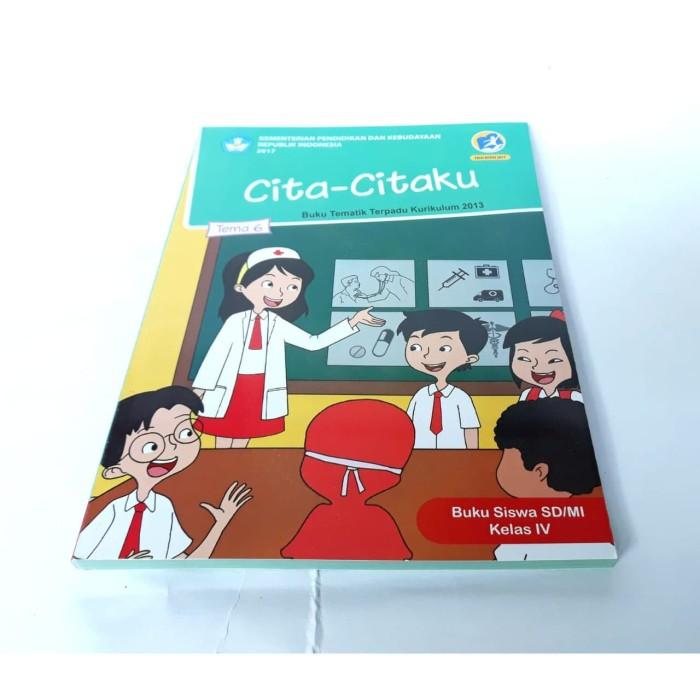 Kitab Bindo Kelas 11 Halaman 153