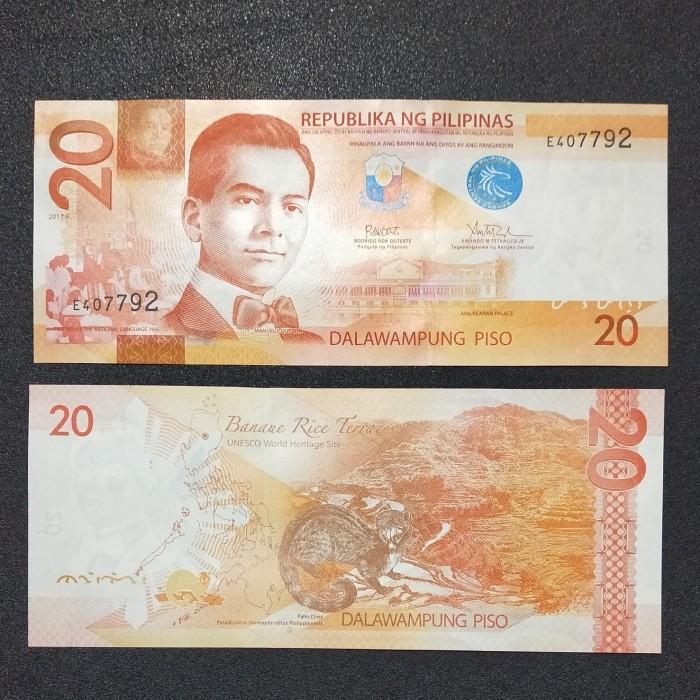 forex digunakan untuk peso filipina