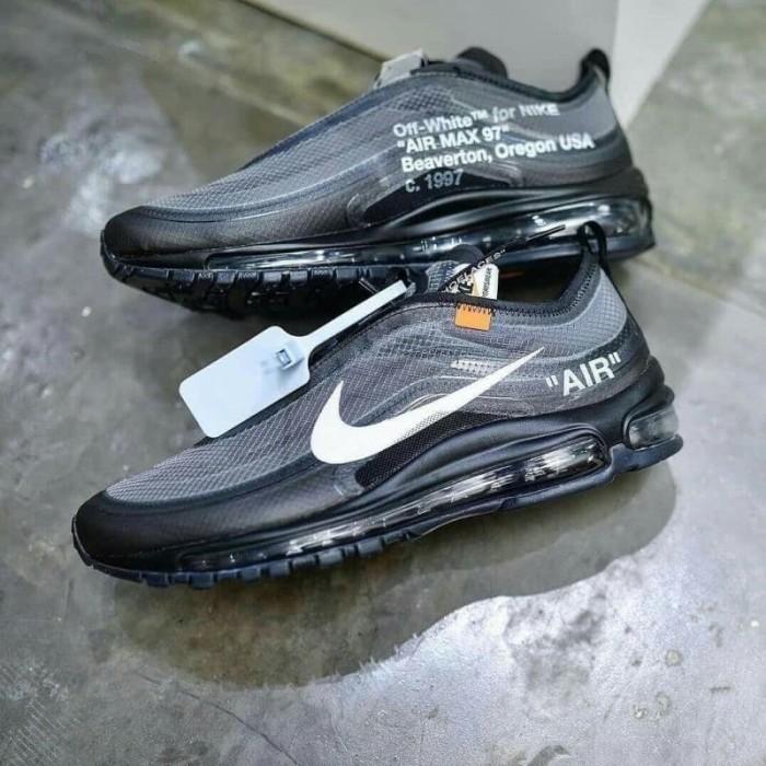 harga sepatu nike air max 97 original