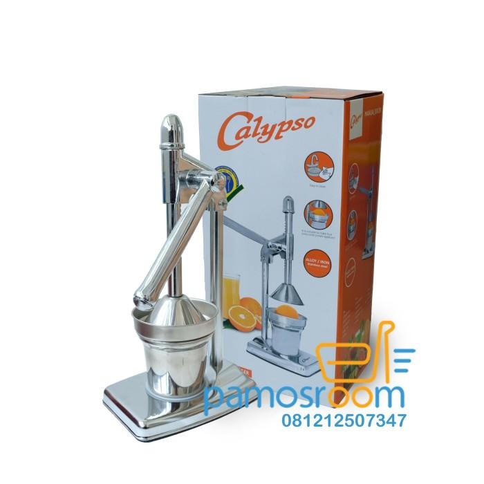 harga Alat peras jeruk mini/ pemeras jeruk manual juicer mini Tokopedia.com