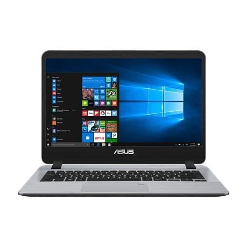 harga Laptop asus core i3-7020u 4gb 1tb+256gb ssd vga windows 10 Tokopedia.com