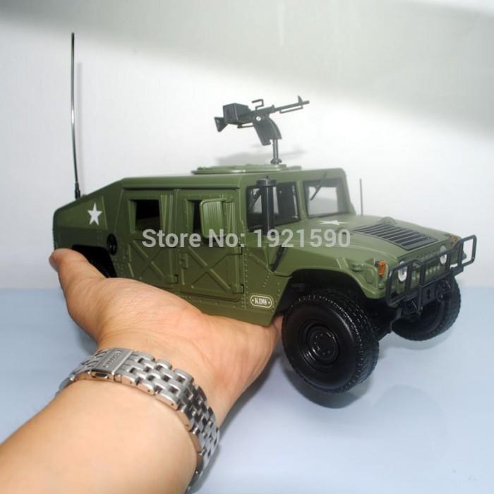 Military Car Lot >> Jual Promo 3pcs Lot Wholesale Yj 1 18 Scale Military Car Model Toys Usa Kota Surabaya Teamwork Shop Tokopedia