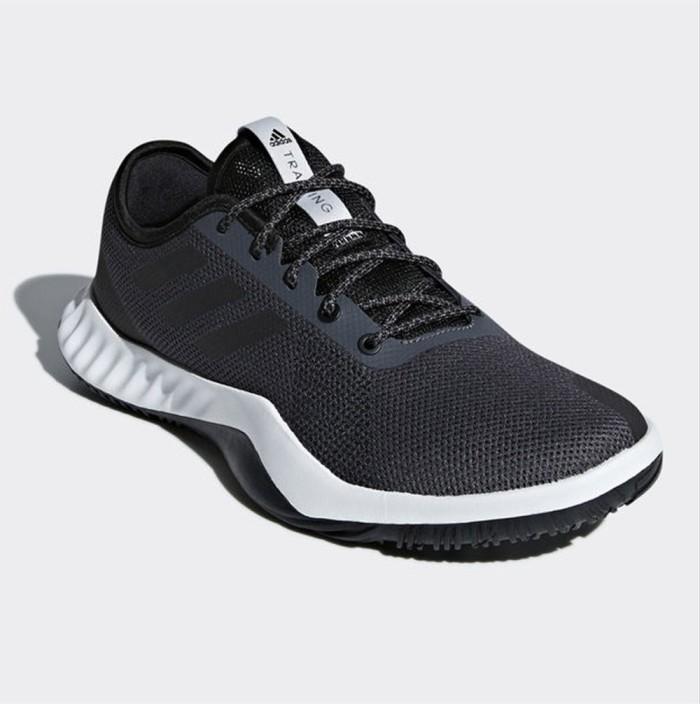 ساعي البريد تفاصيل ابحث في Adidas Da8689 Dsvdedommel Com