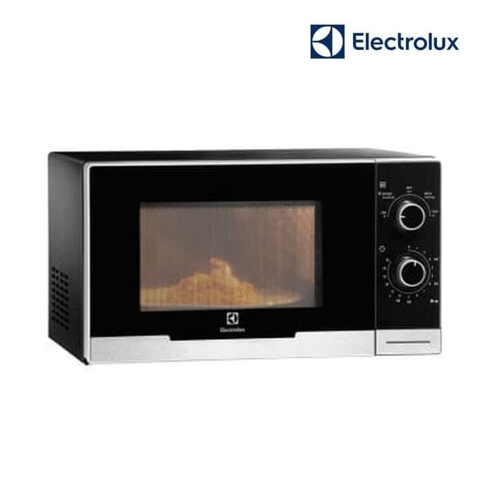 harga Microwave electrolux emm 2308x / emm 2308 x / emm2308x Tokopedia.com