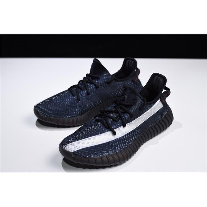Jual Adidas Yeezy Boost 350 v2 Static