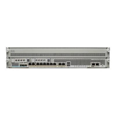 NEW  ASA5585-FAN Cisco ASA 5585-X Security Appliance Spare Fan Module