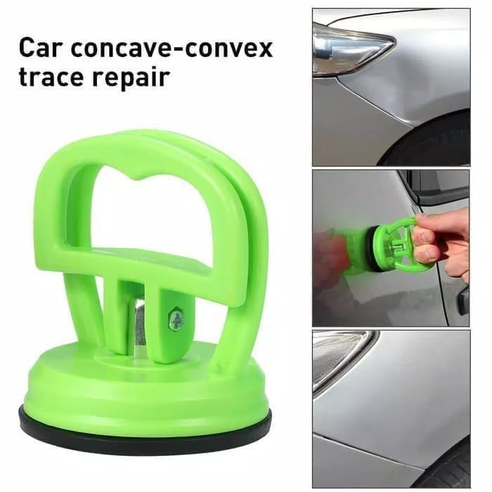 Convex Stick On L Plate /& Mini Interior Suction Mirror For Driving Lessons