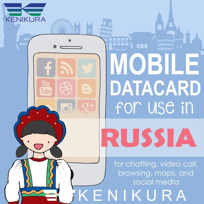 harga Sim card russia 15 days data simcard kartu internet rusia Tokopedia.com